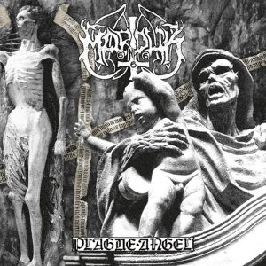 Marduk plagueangel
