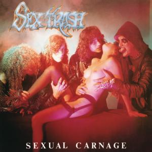 sextrash carnage