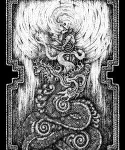 Annthennath Paeans Of Apostasy
