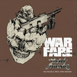 WARFARE _lp-sleeve_4mm.indd