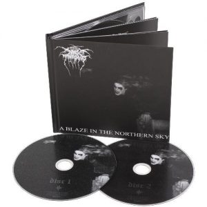 darkthrone-a-blaze-in-the-northern-sky-42651-1_1