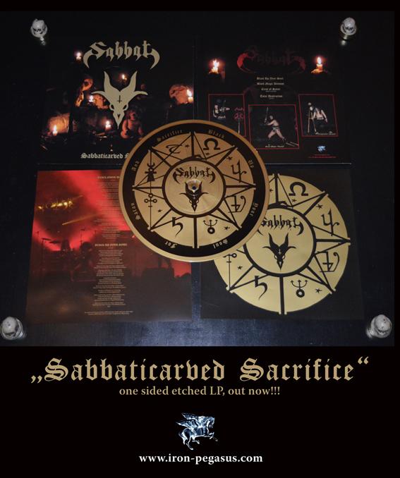 sabbat-gold3