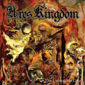 ares-kingdom-the-unburiable-dead-01