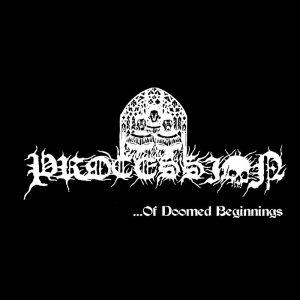 procession-of-doomed-beginnings-7-black