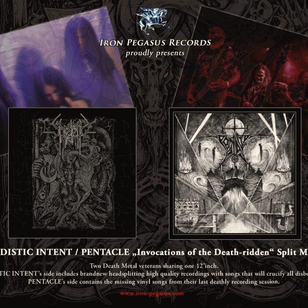 sadistic-pentacle-flyer