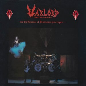 warlord-and-the-cannons-of-destruction-have-begun-3lp-black