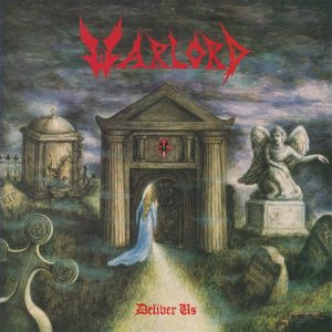 warlord-deliver-us-3lp-black