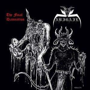 ABIGAIL Final