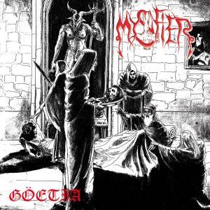 Mystifier Goetia