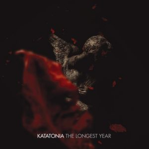 Katatonia The Longest Year