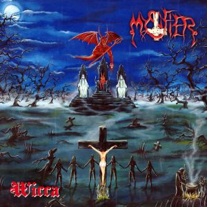 mystifier-wicca-double-cd