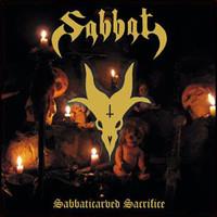 Sabbaticarved