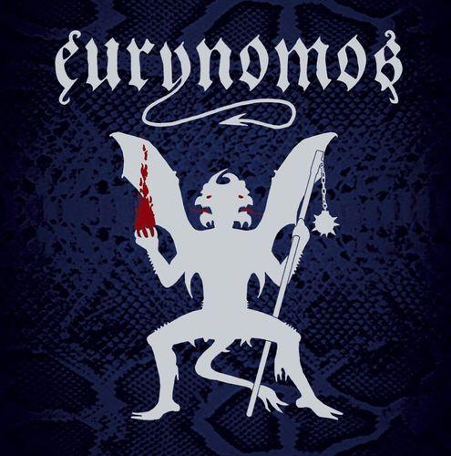 EURYNOMOS Fierce