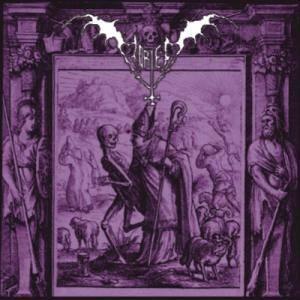 MORTEM EP