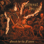 infernalassault-forced-150x150