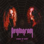 pentagram-150x150