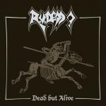 rudead-150x150