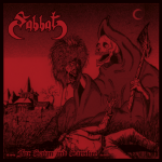 sabbat-for-150x150