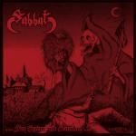 sabbat-for-150x150