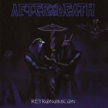 afterdeath-retronomicon-cover
