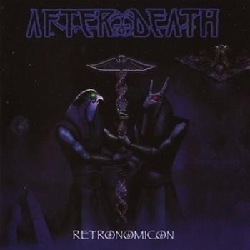 afterdeath-retronomicon-cover