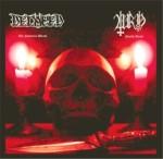 decayed-urn_split_klein