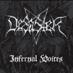 desaster-infernalvoices