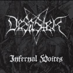 desaster-infernalvoices