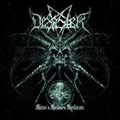desaster-satans-cover