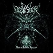 desaster-satans-cover