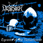 desaster_tyrants