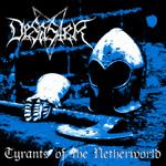 desaster_tyrants