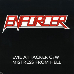 enforcer-evil-attacker