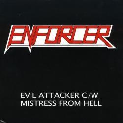 enforcer-evil-attacker