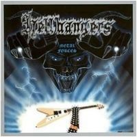 hellbangers_-metal-forces