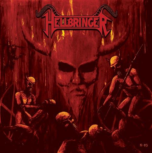 hellbringer-cover