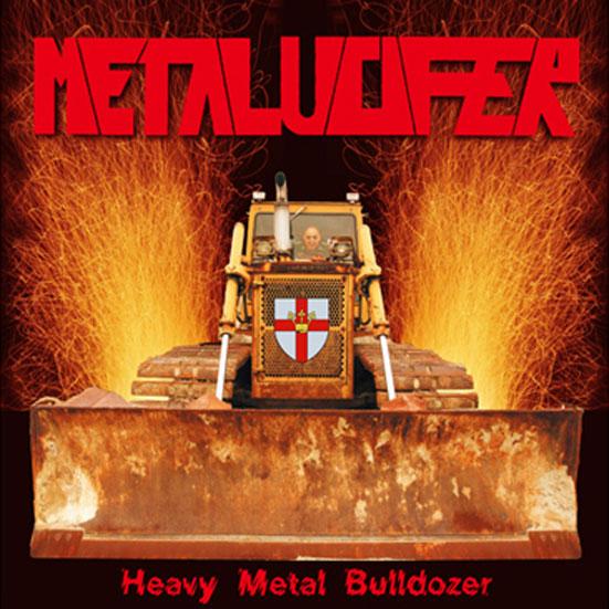 metalucifer-hmb-cover