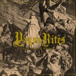 pagan-rites-cover-klein