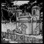 sadisticintent_resurrection