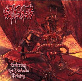 sathanas-cover
