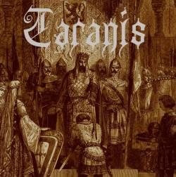 taranis-1stcd