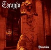 taranis_flandriae