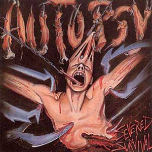 Autopsy_severed_survival
