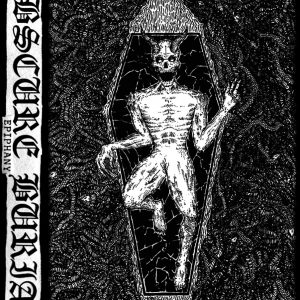 Obscure Burial Epiphany