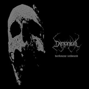 Demonical-Darkness-Unbound
