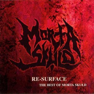 Morta-Skuld-Re-Surface