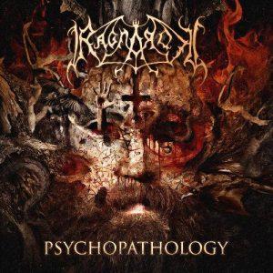 Ragnarok Psychopathology