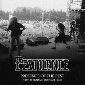PESTILENCE-Presence-of-the-Pest-Live-at-Dynamo-Open-Air