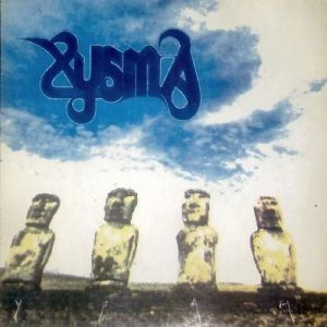 Xysma-Yeah-Above-The-Mind-Of-Morbidity-Fata-Morgana-CD
