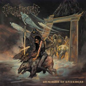 HELLBRINGER-Dominion-of-Darkness